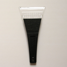 black Water Snow ice Wiper Scraper Blade Squeegee Car Vehicle Windshield Window Washing Cleaning  Wholesale(China (Mainland))