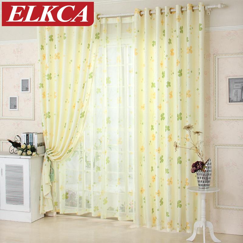 Roman Curtain Fashion Crochet White Retro Big Hem Christmas Curtain Triangular Curtain For: Christmas Kitchen Curtains Reviews