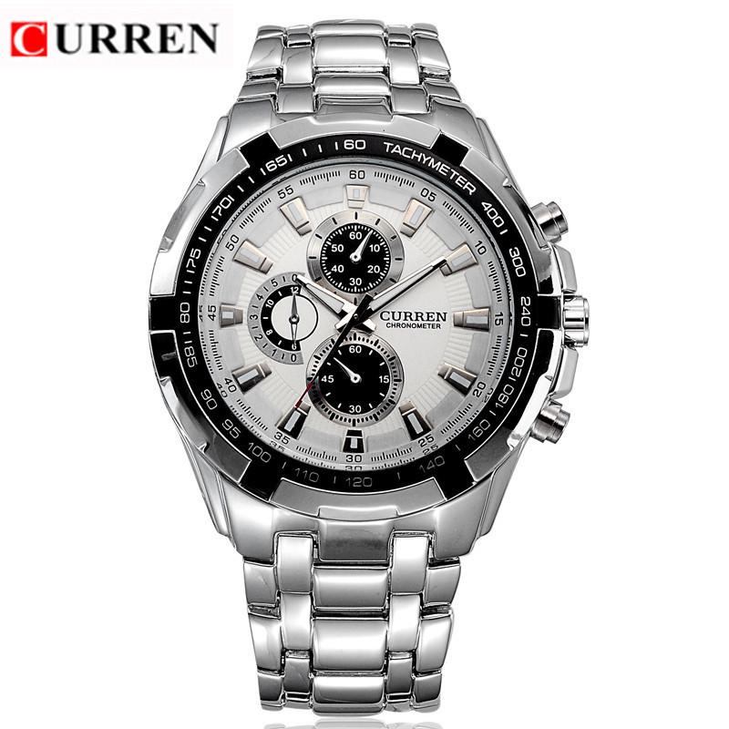 Sport Watches For Men 2015 Brand Men Sports Watches