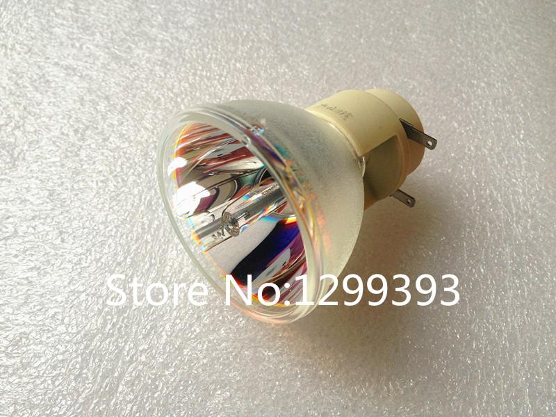 OSRMA P-VIP 230/0.8 E20.8  for  ACER  BENQ  Vivitek   Optoma  Original Bare Lamp  Free shipping<br><br>Aliexpress
