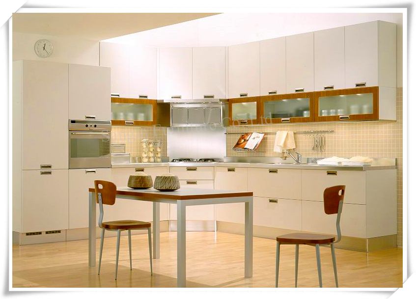 aliexpress com buy american style kitchen cabinet from dtc cabinet hinges cabinets matttroy