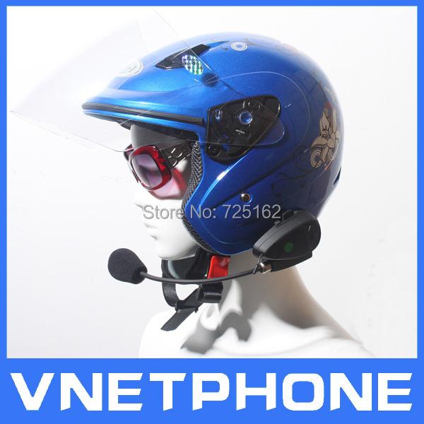 Гарнитура для шлема Vnetphone DK118 /500c bluetooth bluetooth 500M гарнитура для шлема vnetphone 6pcs bt 1200 interphone bluetooth 6
