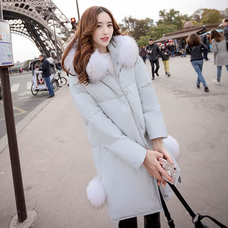 Здесь можно купить  TOP Quality New 2015 Winter Jacket Coat Women