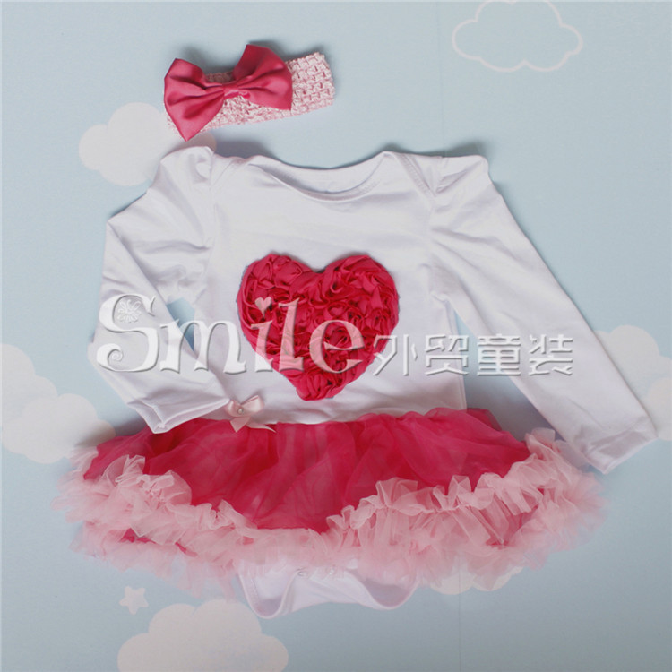 Newborn Designer Clothing For Less dresses clothing cheap