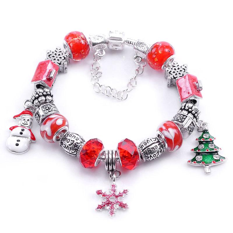 Рождественские украшения Other 1