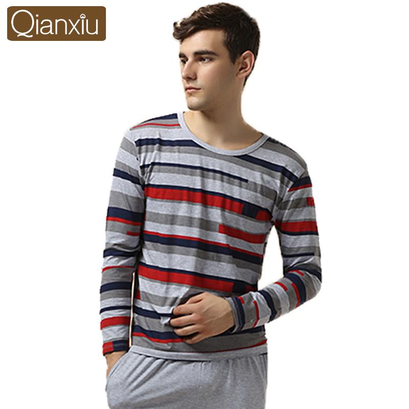 Мужская пижама 1