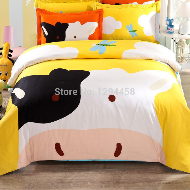mattress factory prices utah