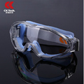 Outdoor Sports Safety Glasses Anti-impact Work Protective Airsoft Goggles Cycling Eyewear 2103