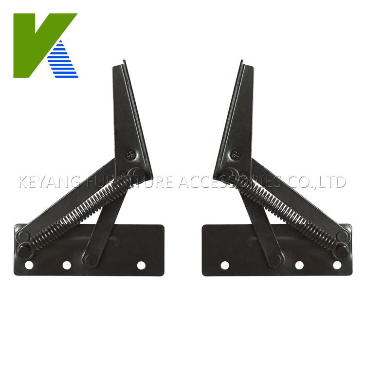 Furniture Metal Reclining Headrest Accessories Sofa Adjustable Mechanism Hinges KYA019(China (Mainland))