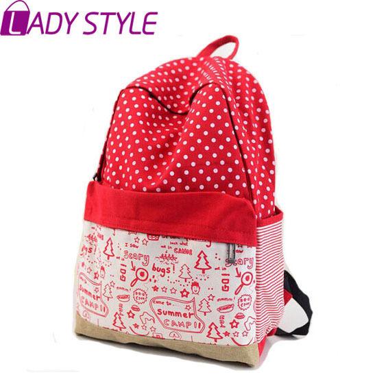 Рюкзак Women backpack ! Mochila HL6696 women bag 2016new rucksack luxury backpack youth school bags for girls genuine leather black shoulder backpacks women bag mochila feminina