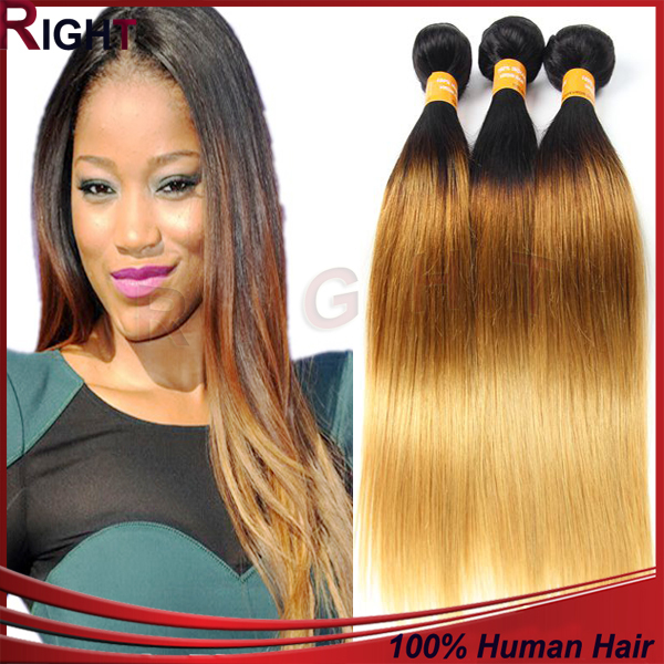 Best Indian Hair Extensions Image Collections Hair Extensions For