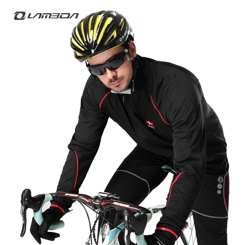 2015 Brand Cycling Jerseys Breathable Bike Clothing /Winter Quick-Dry Bicycle Sportwear Ciclismo Bike long Pants<br><br>Aliexpress