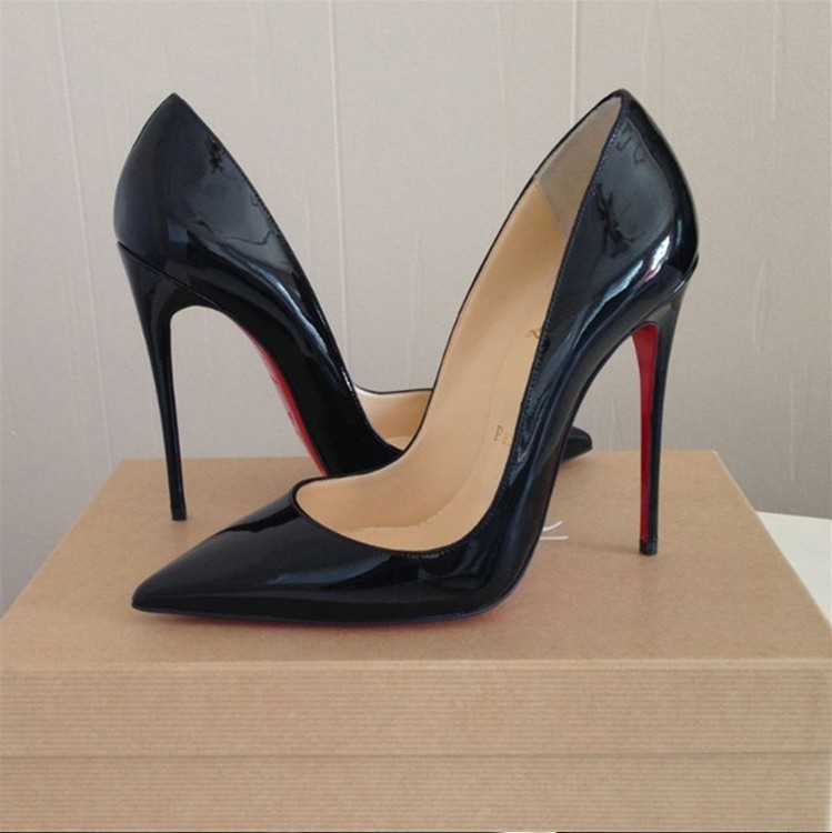 Leather Softener For Shoes Uk