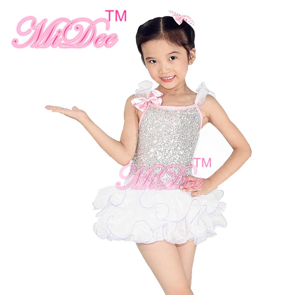 Acquista all 39 ingrosso online pattinaggio costumi da grossisti pattinaggio costumi cinesi - Costumi da bagno all ingrosso ...