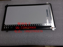 New original 11.6-inch flat panel LCD HN116WX1-100 V3.0
