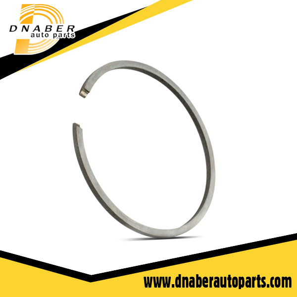 ONE SET Size 90mm Original Engine Piston Ring for Peugeot XDP690-3.2L 6 Cylinder(China (Mainland))