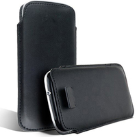 New Leather PU phone bags cases Pouch Case Bag for Huawei Honor 4c Cell Phone Accessories for phone bag