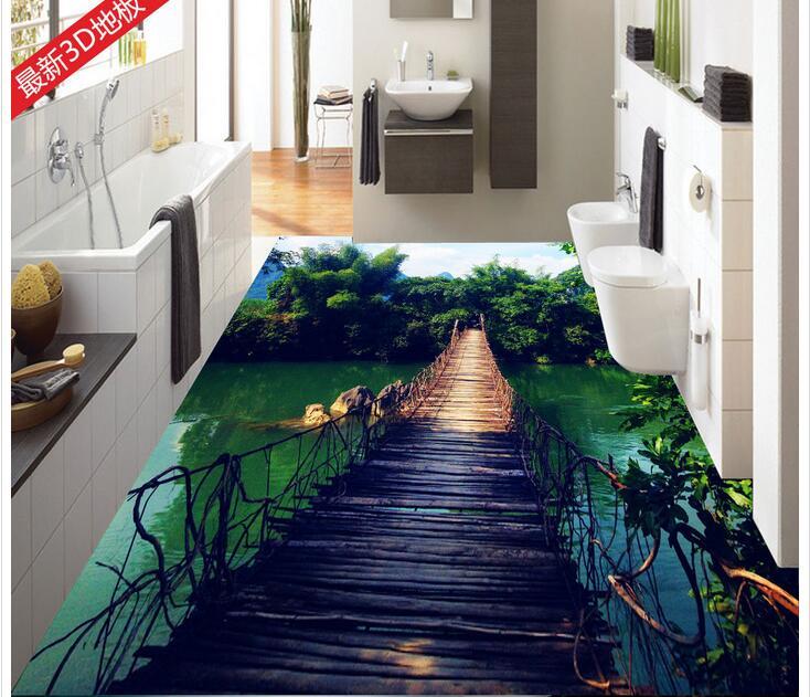 pvc holzboden werbeaktion shop f r werbeaktion pvc holzboden bei. Black Bedroom Furniture Sets. Home Design Ideas