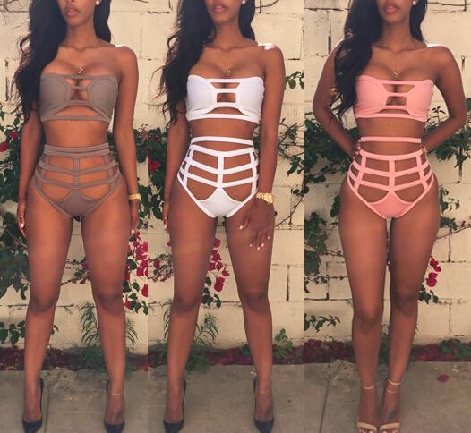 Женское бикини New brand 2015 1249 BKN1249 brand new 2015 6 48 288 a154