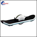 Koowheel Carbon Fiber Electric Scooter Bluetooth Hoverboard Longboard 500W 2 Wheel 4400mAh LED Dual Bluetooth Skateboard