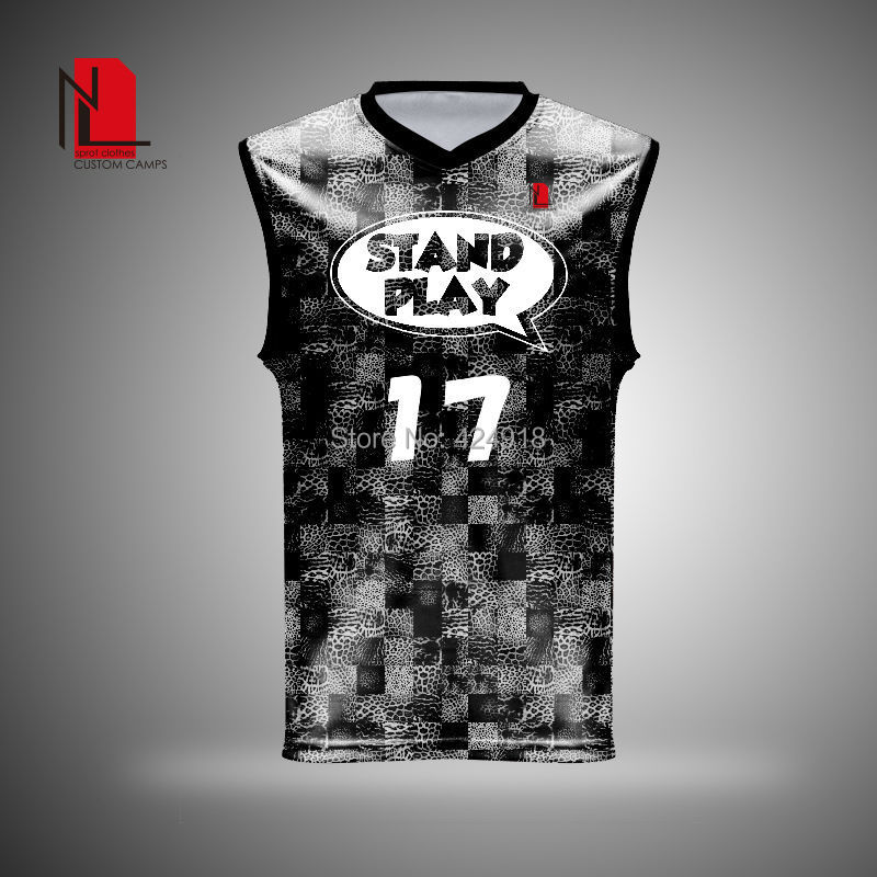 2014 promotion new arrival anti-pilling derrick basketball shirt jersey customized design for students football sportswear(China (Mainland))