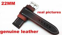 Ремешки для наручных часов  от Tony' online store -Low price every day артикул 32319243029