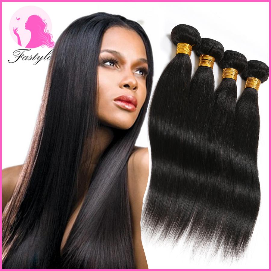 Virgin Human Hair Weave Uk 69