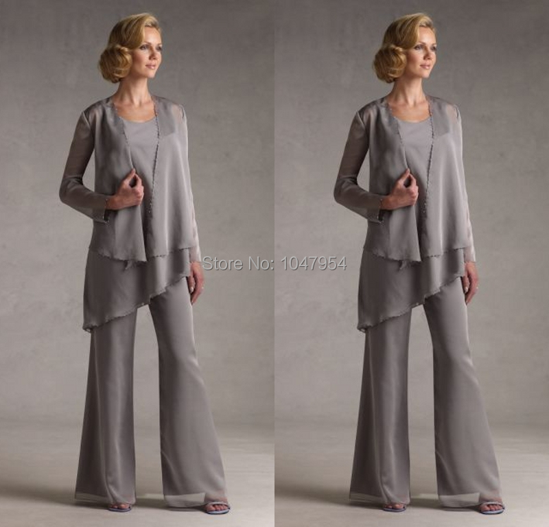 Formal pant suit for wedding pant suits for weddings