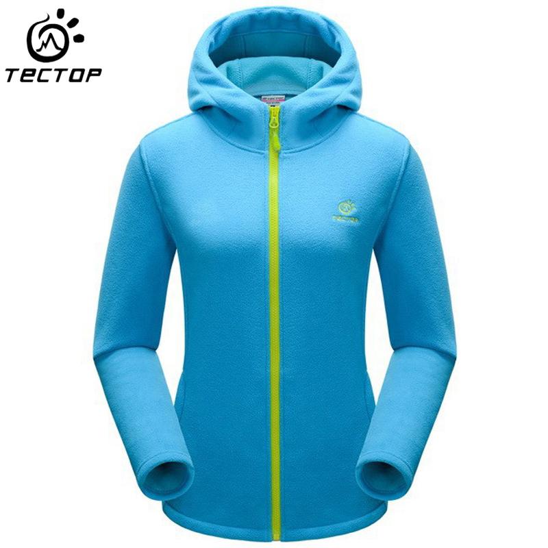 Fleece Sports Jacket Promotion-Shop for Promotional Fleece Sports