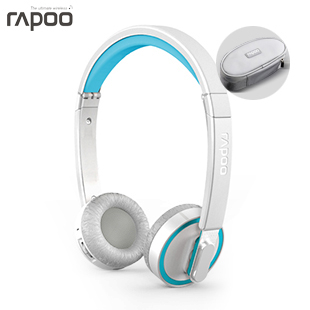 2015 New Arrival Headband Wireless Usb Portable Media Player Earphones & Headphones(China (Mainland))