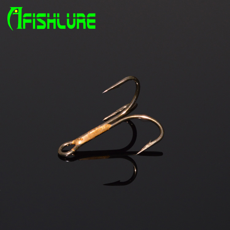 Online buy wholesale vmc fishing hooks from china vmc for Wholesale fishing hooks