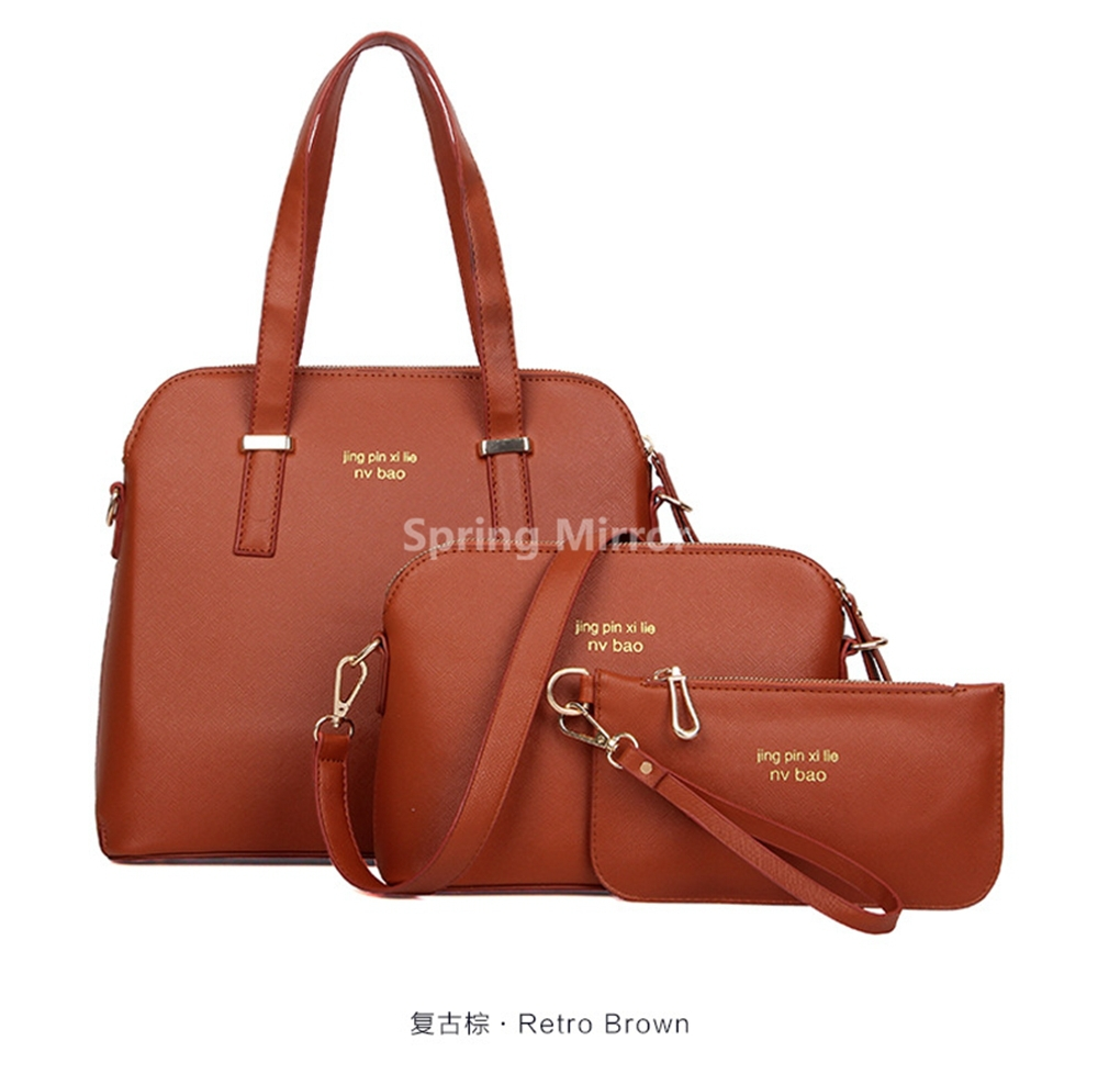 http://g03.a.alicdn.com/kf/HTB16nXqHVXXXXXKXpXXq6xXFXXXy/Bags-font-b-Women-s-b-font-Handbag-2015-Fashion-Genuine-Leather-Bags-for-font-b.jpg