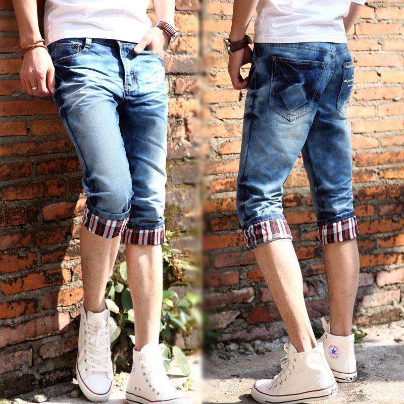 Best Branded Jeans For Men | Ku Jeans