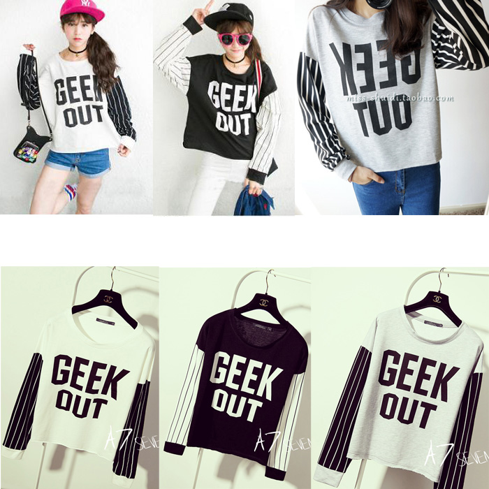 2015 autumn celebrity oversized american baseball tee t for Celebrity t shirts wholesale