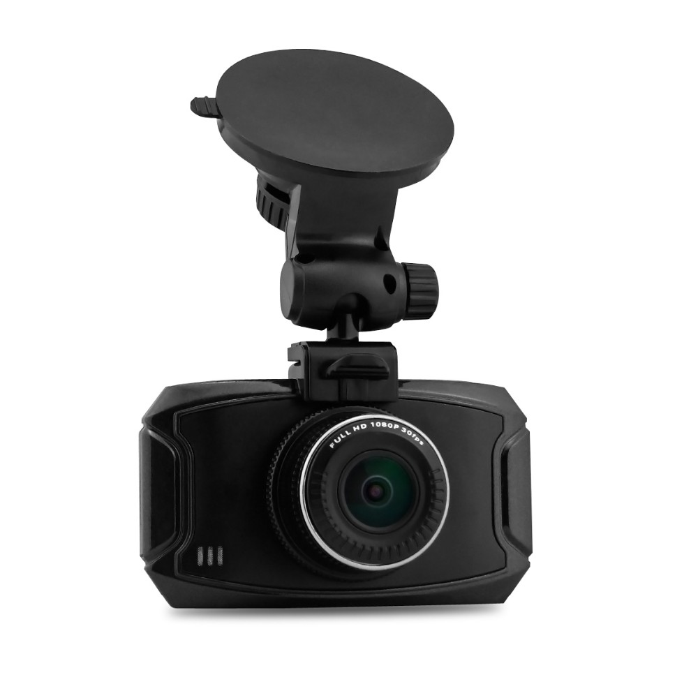 "Фотография Original G90 Ambarella A7LA70 Chipset GS90C Car Dvr FHD 1080P 60fps 2.7""lcd HDR G-sensor H.264 GPS Camera Video Recorder Dashcam"