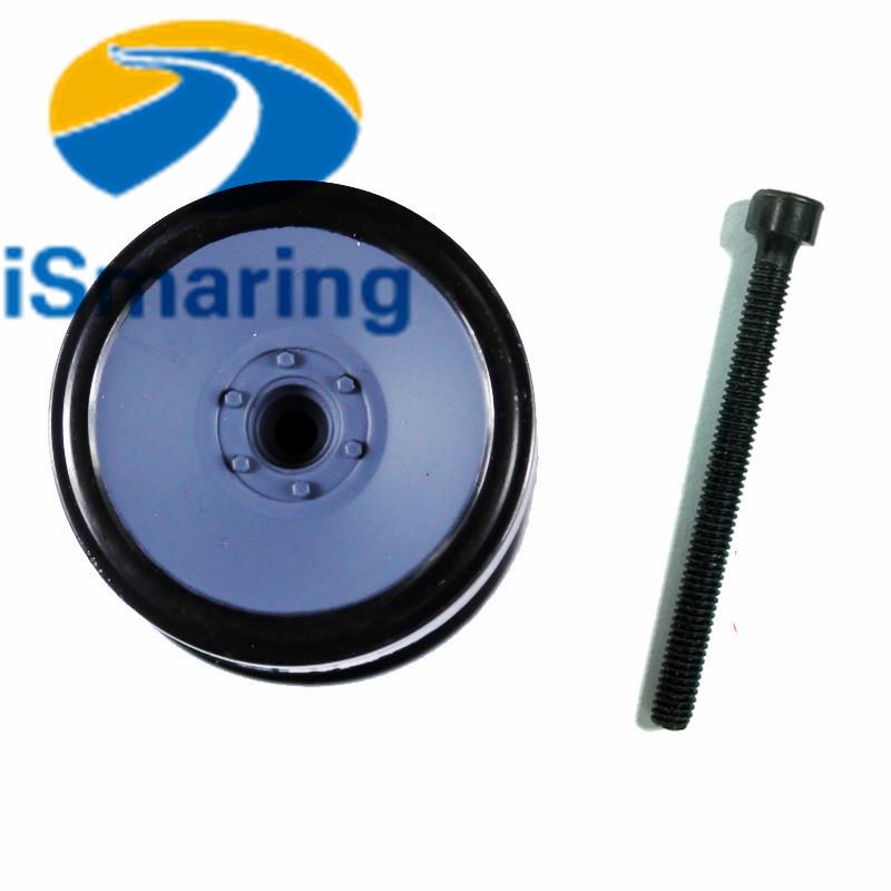plasticwheel (2)