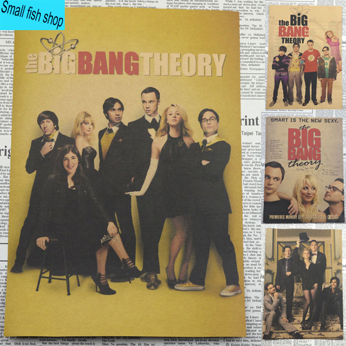Movie star posters promotion shop for promotional movie for Big fish theory vinyl