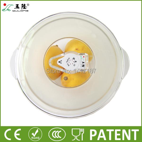 Vacuum sealer lid,Food Save vacuum lid(China (Mainland))