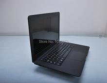 Cheap Mini Laptops 14 inch notebook computer Ultrabook laptop PC Intel Celeron J1900 Quad core 8GB DDR3 128GB SSD Win8 Webcam(China (Mainland))