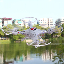 2015 hot Ultralarge feidahong f183 remote control shaft toy helicopter flying saucer