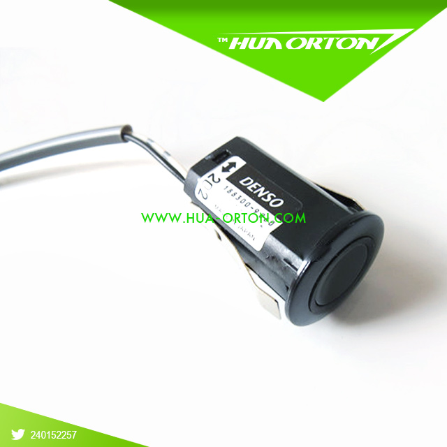 PZ362-00208-C0 PZ362-00208 Parking sensor For Toyota Camry30, Camry40, Lexus RX300/330/350 ,188300-9060