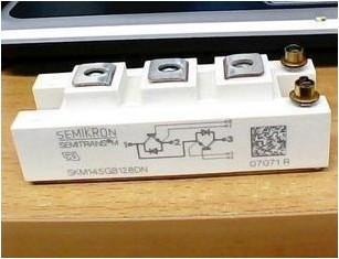SKM145GB128DN SKM145GB124DN SKM145GB126DN. The new machine new<br><br>Aliexpress