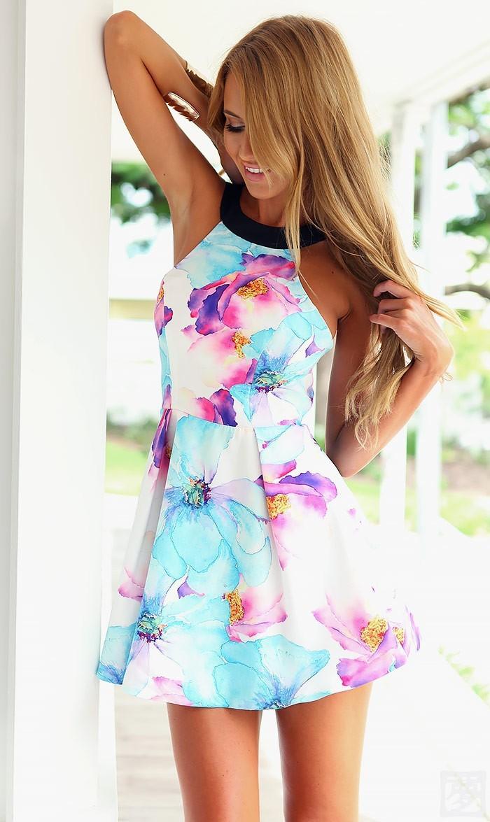 Женское платье None IMY880 2015 Vestidos женское платье none 3 4 gwf 7006