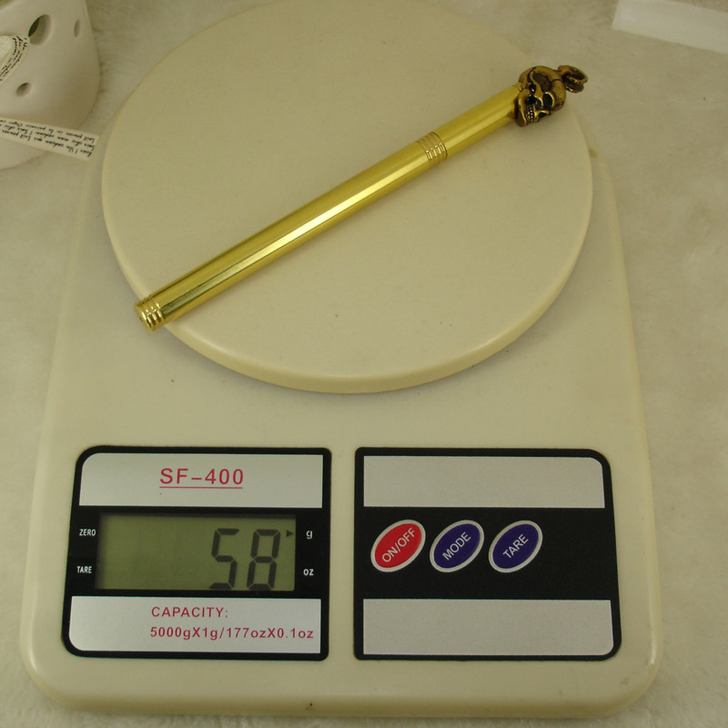 1672B weight