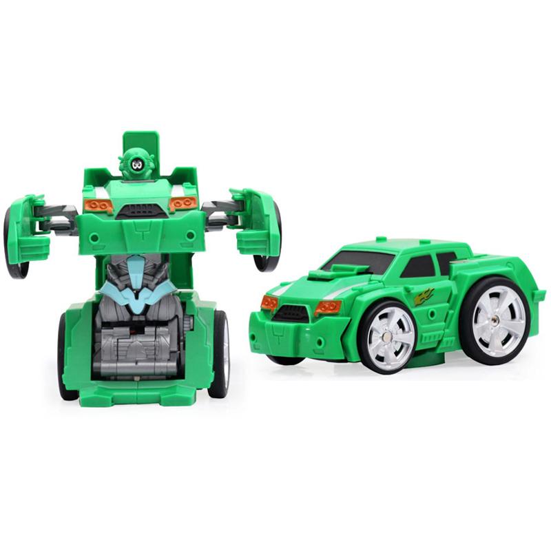 RC Robots Remote Control Toys Electric Cars Radio ...