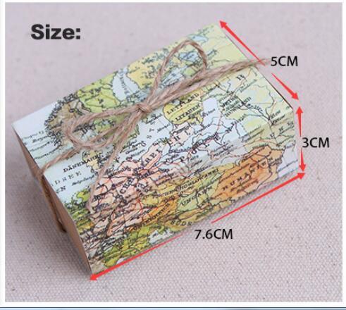 World Map 1000-저렴하게 구매 World Map 1000 중국에서 많이 World Map 1000 ...