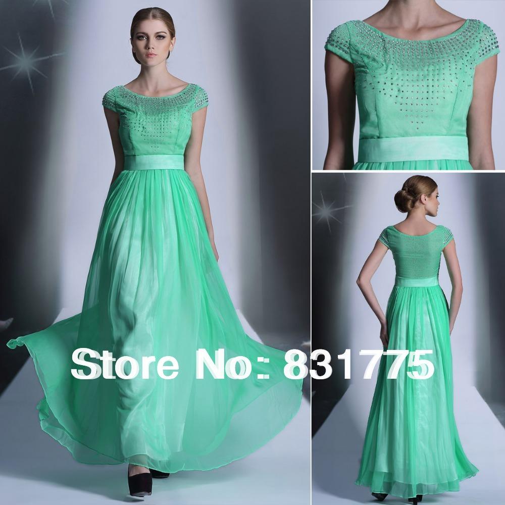 Magnificent Bridesmaid Dresses 2014 Mold - All Wedding Dresses ...