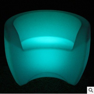 Здесь можно купить   Creative led luminous furniture,High-grade single lighted sofa, leisure fashion and simple  bar chair.  Creative led luminous furniture,High-grade single lighted sofa, leisure fashion and simple  bar chair. Мебель