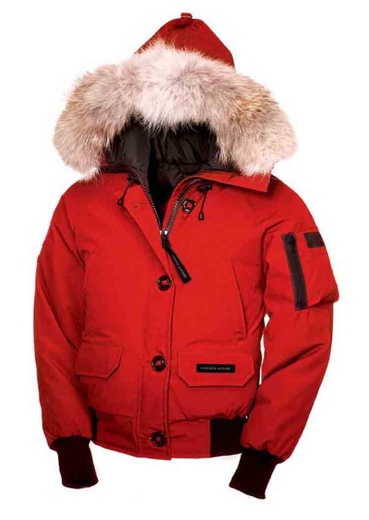 Canada Goose kids online 2016 - Online Buy Wholesale canada goose women ski from China canada ...