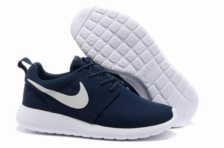 Nike Roshe Run men Running Shoes Sport Shoes EUR size:40 44 Free